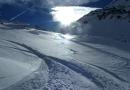 Skigenuss in St. Moritz/CH – Alles inklusive im Schnupperreise ClubMed 2017! [W02]