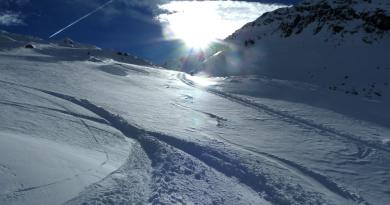 Skigenuss in St. Moritz/CH – Alles inklusive im Schnupperreise ClubMed 2018! [W02]