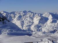 20112012_w02_StMoritz_Berge